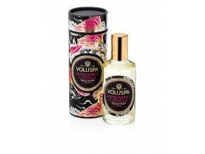 Bytový parfém AQUA DE SENTEUR, Mandarino Cannela 108 ml