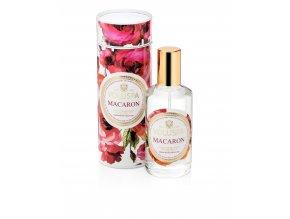 Bytový parfém AQUA DE SENTEUR, Macaron 108 ml