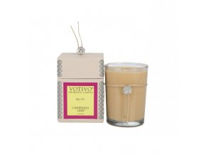 aromaticcandle cl