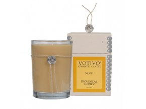aromaticcandle ph