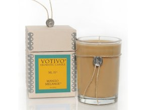 aromaticcandle mm 1