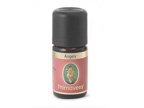 Vonný esenciální olej Andělé - směs 5 ml