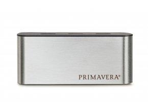 Osvěžovač vzduchu do auta - Aroma difuzér, rozměr 6 x 2,5 x 1 cm