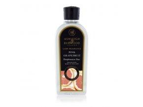 Náplň do katalytické lampy GRAPEFRUIT (grapefruit) 250 ml