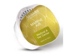 MEDICAL marine air%20(1)