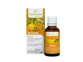 5561 P pn mdif citrus nlen
