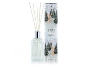 Aroma difuzér ARTISTRY WINTER FOREST (zimní les), 200 ml