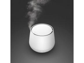 Aroma difuzér sonický JULIA bílá, 200 ml 4