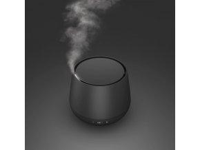 Aroma difuzér sonický JULIA černá, 200 ml 2