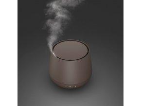 Aroma difuzér sonický JULIA bronzová, 200 ml 2