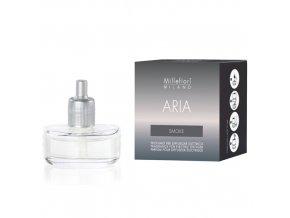 Náplň do elektrického aroma difuzéru ARIA Antitabák, 20 ml