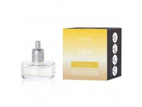Náplň do elektrického aroma difuzéru ARIA Grep, 20 ml