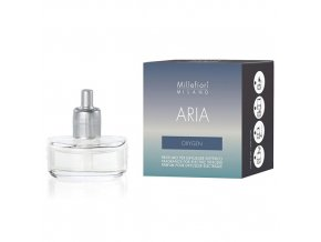 Náplň do elektrického aroma difuzéru ARIA Kyslík, 20 ml