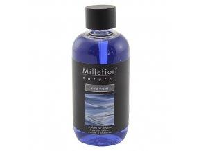 Náplň do aroma difuzéru NATURAL Chladná voda, 250 ml