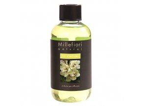 Náplň do aroma difuzéru NATURAL Květy orchideje, 250 ml