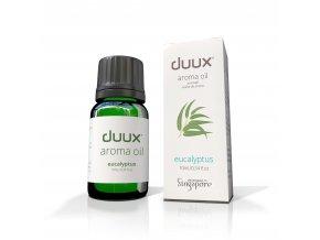 DUATH02 Duux Aromatherapy Eucalyptus pro zvlhčovače vzduchu