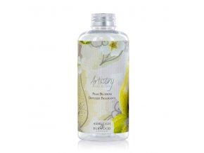 Náhradní náplň do aroma difuzéru ARTISTRY PEAR BLOSSOM (hruškové květy), 180 ml