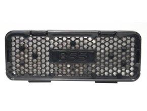 Antibakteriální BSS filtr (Bio Silver Stone) pro Airbi PRIME