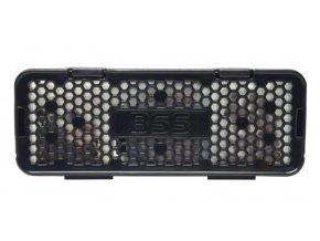 Antibakteriální BSS filtr (Bio Silver Stone) pro Airbi AIRWASHER