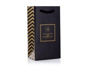 Dárková taška Ashleigh & Burwood malá, 20 x 11 x 7 cm