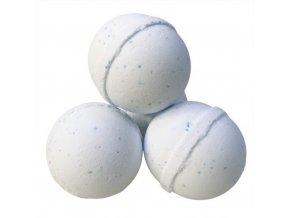 Šumivá koule aromaterapeutická RELAX 6 cm, 1 ks