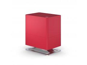 Zvlhčovač vzduchu Stadler Form OSKAR Little, čili červený 2,5 l