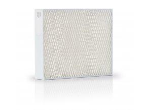 Zvlhčovač vzduchu Stadler Form OSKAR Little, bílý 2,5 l 10