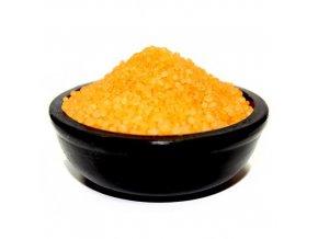 Vonné granule do kuchyně Plný život, 200 g