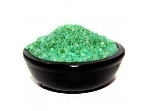 Vonné granule do chodby Květinový pozdrav, 200 g