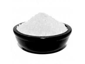 Vonné granule Kokos, 200 g