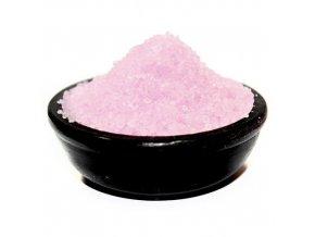 Vonné granule Vanilka, 200 g
