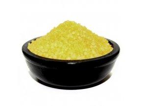Vonné granule Citronela, 200 g