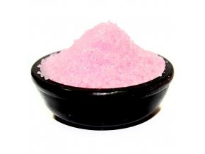 Vonné granule Žvýkačka, 200 g