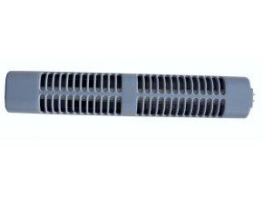 Náhradní UV lampa pro čističku vzduchu Airbi SPRING.