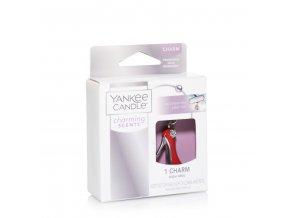 Přívěsek Yankee Candle – Charming Scent High Heel