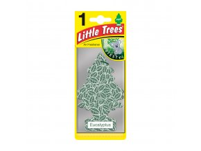 Magic Little Tree Eucalyptus, 1 ks