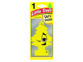 Magic Little Tree Very Vanilla, 1 ks