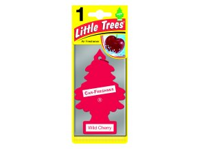 Magic Little Tree Wild Cherry, 1 ks