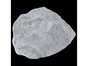 LEONARDO ESSENZA Náhradní Aroma kámen
