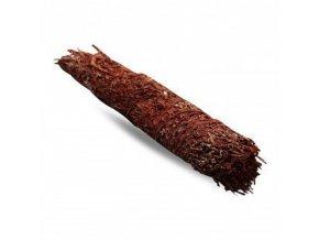 Šalvěj Dračí krev svazek pro vykuřování, 22,5 cm