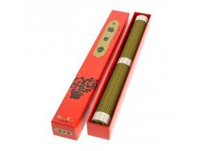 Nippon Kodo Viva Mainichi koh Sandalwood Vonné tyčinky, 100 ks