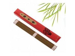 Vonné tyčinky Nippon Kodo Viva Mainichi koh Sandalwood, 100 ks