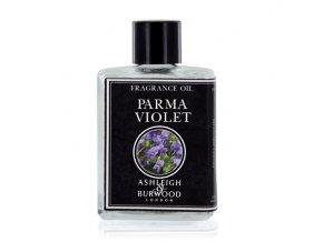 Vonný esenciální olej PARMA VIOLET (fialka), 12 ml