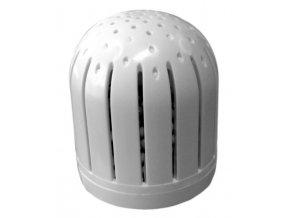 Vodní a antibakteriální filtr pro zvlhčovač vzduchu Airbi Cube, Mist, Twin a Ultra 3