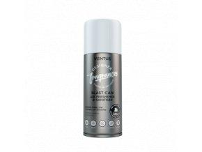 Osvěžovač vzduchu a eliminátor zápachu Designer Fragrances Ventus, 400 ml