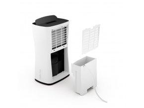 Stadler Form THEO Odvlhčovač vzduchu, do 40 m²