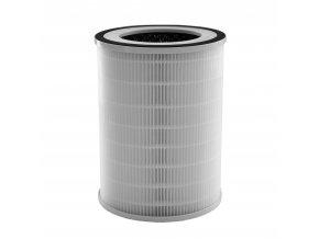 Airbi GUARD Čistička vzduchu, do 16 m² kombinovaný filtr (3v1)