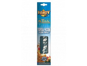 Juicy Jay's Thai Vonné tyčinky Tropical Passion, 20 ks