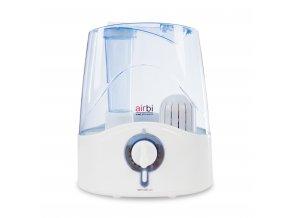 Airbi MIST Ultrazvukový zvlhčovač vzduchu, 30 m2