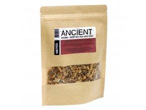 Ancient Wisdom Palo Santo Dřevěné úlomky, 100 g